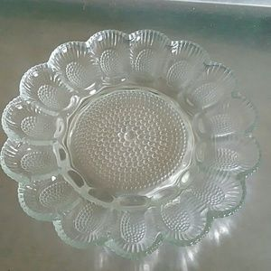 Other - Beautiful vintage serving dish
